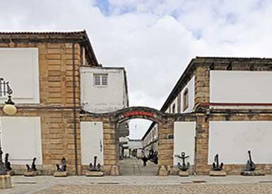 Ferrol te ofrece