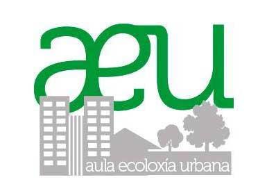 Aula de Ecología Urbana