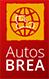 AUTOS BREA Rent a Car